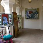 Al Fahidi Historical Area, Bur Dubai