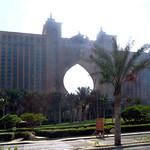 Atlantis, The Palm Jumeirah