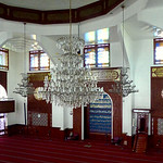 Grand Friday Mosque, Male